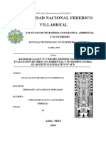 TAREA 3_FERNANDEZ LLIUYA, LEONARDO