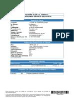 certificadoenvioz638