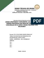 proceso concursal.docx