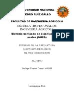 Aplicaciones de Limites de Consistncia (1).docx