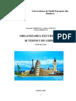 ORGANIZAREA_EXCURSIILOR_SI_TEHNICI_DE_GHIDAJ-1.pdf