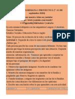 semana 15 proyecto 2 basica superior FINAL.docx