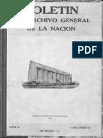 BAGN_1940_No_11.pdf