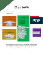 NETFLIX en JAVA - Jose Romero