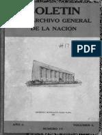 BAGN_1941_No_17.pdf