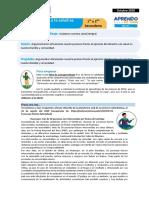 DPCC-1°