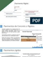 Clasif. Pavimentos - Juntas.pdf