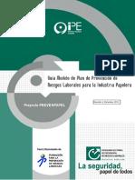 2_Guia_Modelo_de_Plan_de_Prevencion_de_Riesgos_Instituto_Papelero_Espanol.pdf