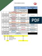 01 Plan Calendario 2020_2 B
