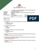 CE104 Estadística 202001 Act_Aprend Semana 3 - Sol