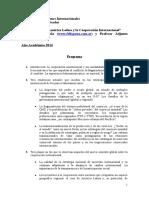 maestria-usal-2014