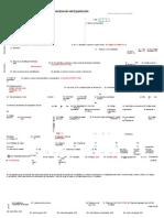 Formulario_600_2014_PdfToWord.docx