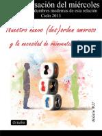 09_CMB_octubre-2013_reinventar-pareja.pdf
