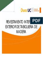 2_1_4_Revestimiento_Interior_y_Exterior