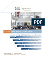 PROJET  ELASTIX  LICENCE.pdf