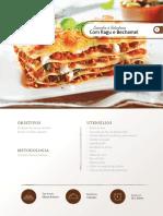 FICHARIO COZ CLASSICA.pdf