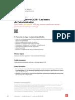 WS19-FND (2).pdf