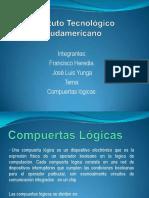 compuertaslogicas-091019124607-phpapp02