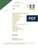 PDF Hexagram a 54 Compress
