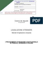 Camera dei deputati Dossier MLC17005.pdf