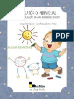 _EXEMPLO_DE_RELATÓRIO_INDIVIDUAL_crianças_bem_pequenas_pdf_