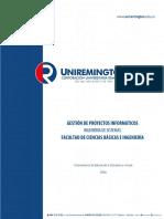 Gestion_de_proyectos_informaticos