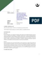 CE104_Estadistica_202002.pdf