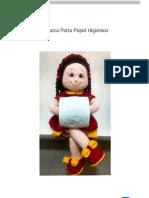 boneca porta papel.pdf · versão 1