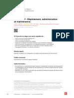 W7-DAM.pdf