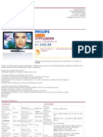 Philips_Entertainment_37PFL8605M_37PFL8605M08