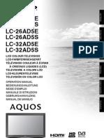 LC20-26-32AD5E-S_OM_IT