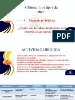 trabajo etica(cuadro).pptx