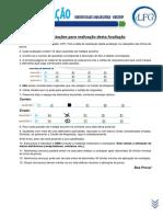 Direito Processual Constitucional.pdf