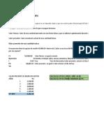 Capitulo-5-CAMBIOS-Valor-del-dinero-en-el-tiempo-ejercicios-resueltos.xlsx