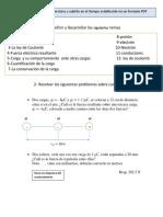 trabajo Fisica para informaticos (carga electrica).pdf