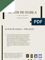 ACTOS DE HABLA.pptx