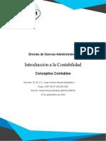 ICO_U1_A1_ADRG.docx