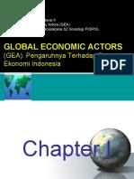 [04] SISTEM KAPITALISME GLOBAL_GLOBAL ECONOMIC ACTORS.ppt
