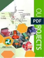 JFGR 2020-02.doc