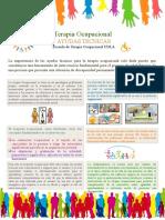 afiche AYUDAS TECNICAS