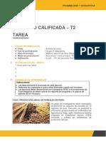 T2 PROBABILIDAD Y ESTADISTICA.pdf