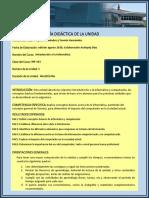 Guia_Didactica_Unidad_1._INF103v.20-20