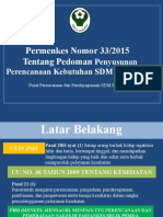 paparan kebijakan permenkes  33.pptx