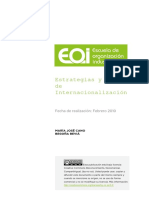 componente67014.pdf