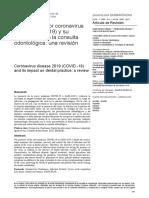 17758-Texto del artículo-62021-1-10-20200507-convertido