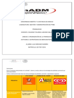 GFRQ_U2_A2_LISG.pdf