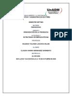 GFRQ_U2_A2_CLHS.docx