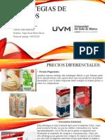 ESTRATEGIAS DE PRECIOS.pptx