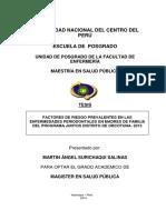 SURICHAQUI SALINAS MARTIN.pdf