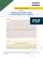 Recurso 1 - sesion 26 - sem 29.pdf